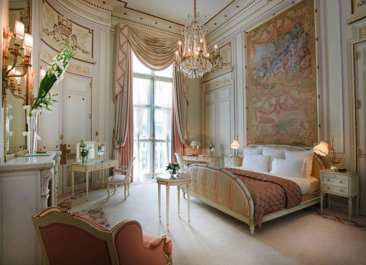 find this pin and more on french inspired bedrooms by frenchroom1113. beautiful ideas. Home Design Ideas