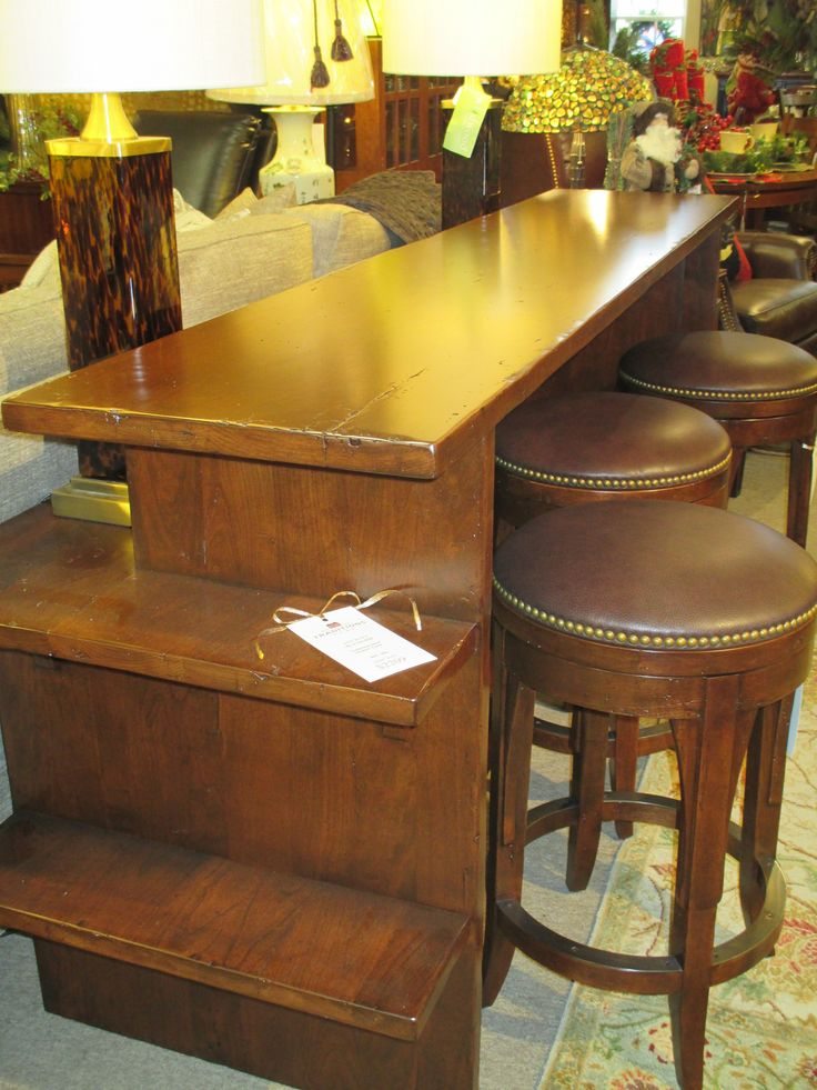 17 best images about stickley mission on pinterest arts for Arts and craft bedroom furniture