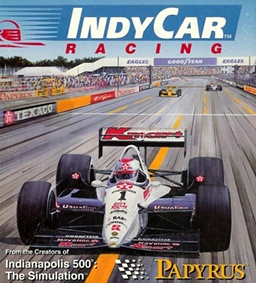 http://upload.wikimedia.org/wikipedia/en/7/79/IndyCar_Racing_Coverart.png