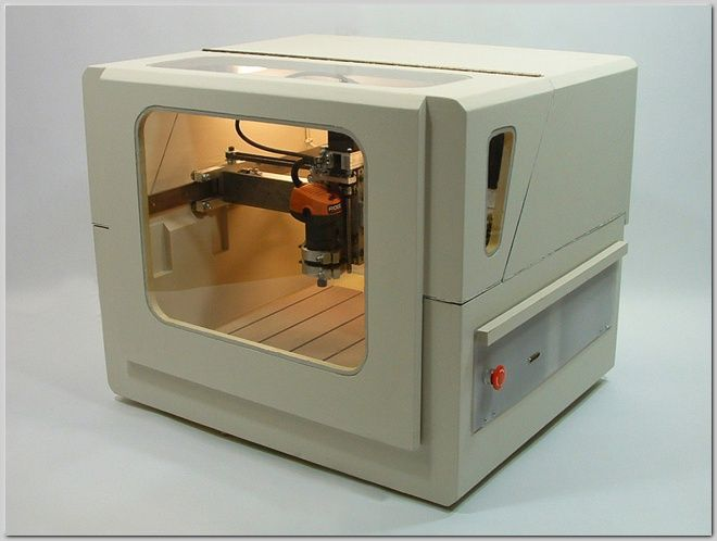 Images about electronics on pinterest cnc projects