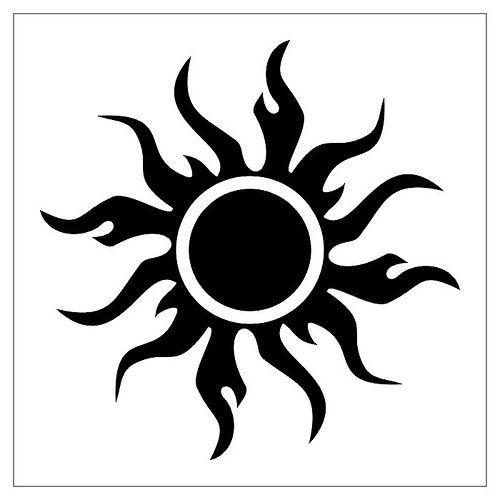 tattoo designs    http://www.tattoomenow.com/
