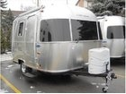 Find New Or Used Airstream 16 Bambi Sport Rvs For Sale From Across The Nation On Rvtrader.Com.  We  Offer The Best Selection Of Airstream 16 Bambi Sport Rvs To Choose From.