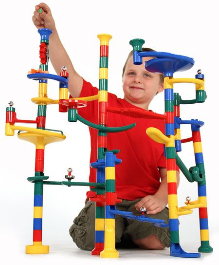 Fun Learning Toys For People With Autism : Best toys for tots images on pinterest
