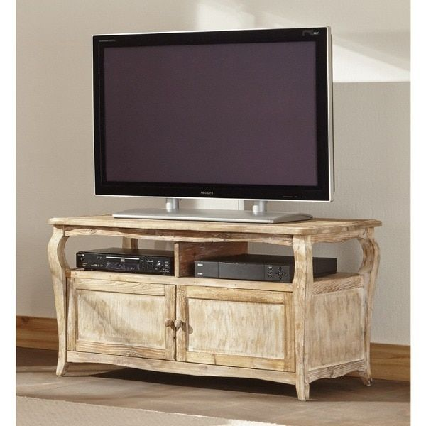 17 ideas about reclaimed wood tv stand on pinterest rustic tv stands rustic tv console and - Reclaimed wood tv stand ideas ...