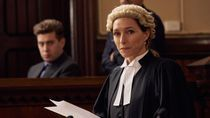 Never miss a moment : ABC iview