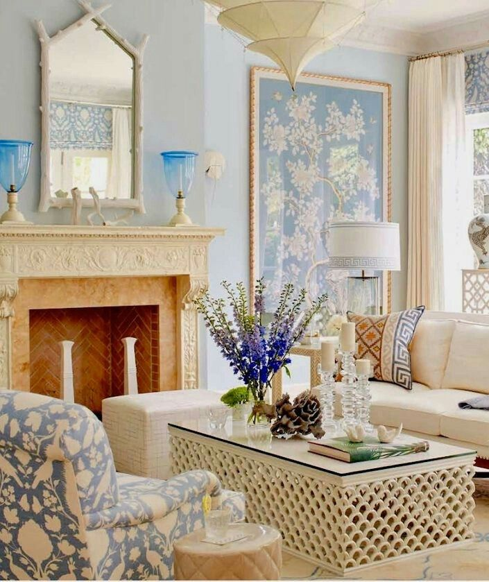 2141 best fireplace mantels that will make you plotz images on ...