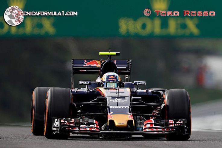 """Carlos Sainz: """"Ha sido un día difícil""""  #F1 #JapaneseGP"""
