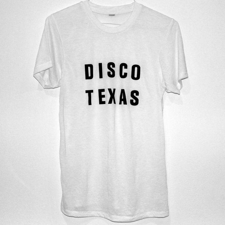 Pinterest the world s catalog of ideas for T shirt printing pasadena tx