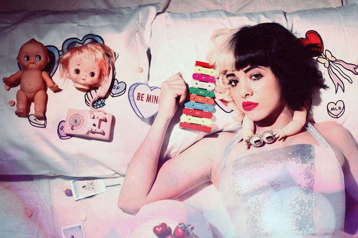 Welcome to Melanie Martinez's Dollhouse | Coyote Chronicle