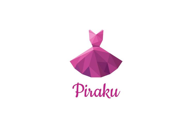 логотип дизайнеру одежды - Поиск в Google