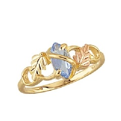 65 best Jewelry Black Hills Gold images on Pinterest Black hills