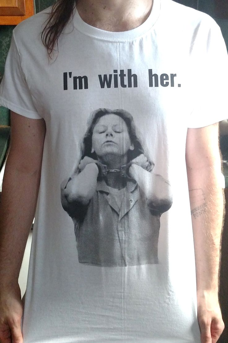 Aileen Wuornos - I'm with her. - Thumbnail 2