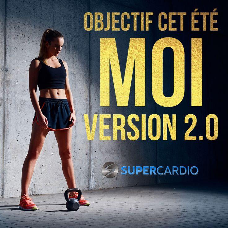 OBJECTIF MOI! http://supercardio.ca/