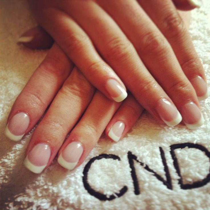 203 best Nails images on Pinterest | Cute nails, Nail scissors and ...