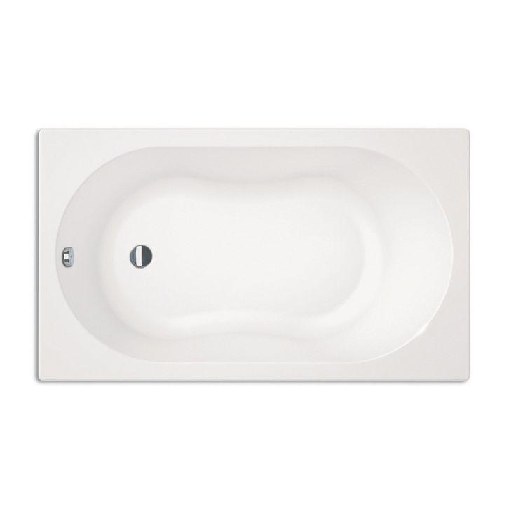 Op zoek naar een Sealskin Get Wet Optimo minibad 120x70 wit? Bestel deze en andere Sealskin Get wet optimo producten voordelig online bij Sanitairwinkel.nl