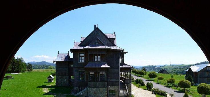 Osada Czorszyn