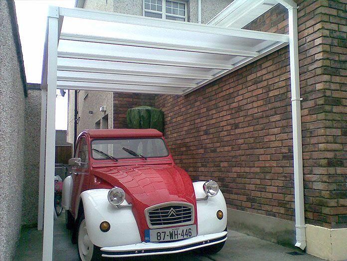 1000 images about garages carports on pinterest steel garage carport plans and garage. Black Bedroom Furniture Sets. Home Design Ideas