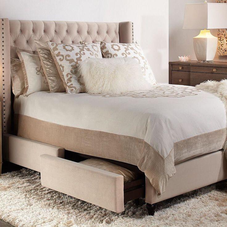 Master Bedroom Addition: Best 25+ Master Bedroom Addition Ideas On Pinterest