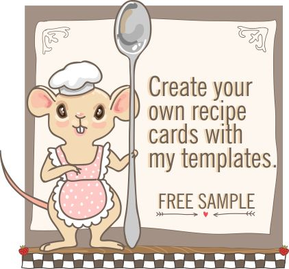 76 best Blank Templates images on Pinterest Envelopes, Printables - copy zumba punch card template free