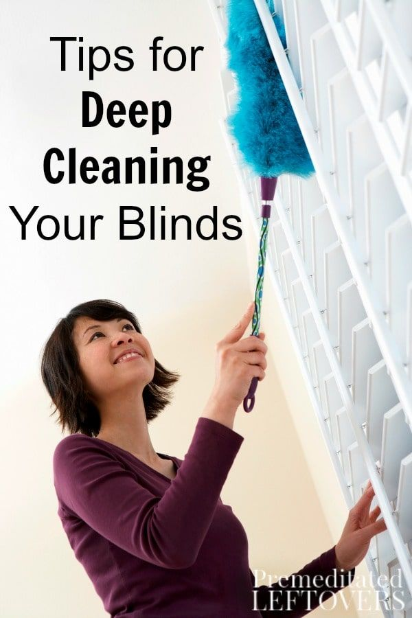 1310 Best Images About Cleaning Tips On Pinterest