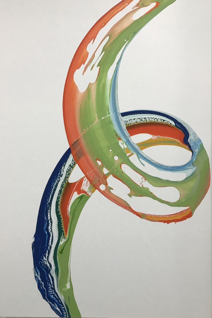 Artwork by Glenn Farquhar 150cm x 100cm created at Art Fusion Studio & Gallery Sydney acrylic on canvas #artfusion #artfusionart #interiordesignart #artideas #decorart #artwork #artlessons #artsydney #artstudio #artist #art #customart #artist #wallart #customart