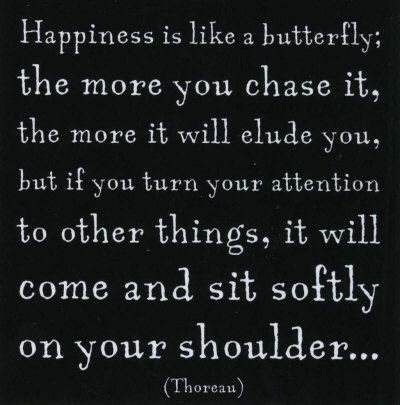 #TruthThoughts, Remember This, Life, Henrydavidthoreau, Butterflies, Happy Quotes, Favorite Quotes, Inspiration Quotes, Henry David Thoreau