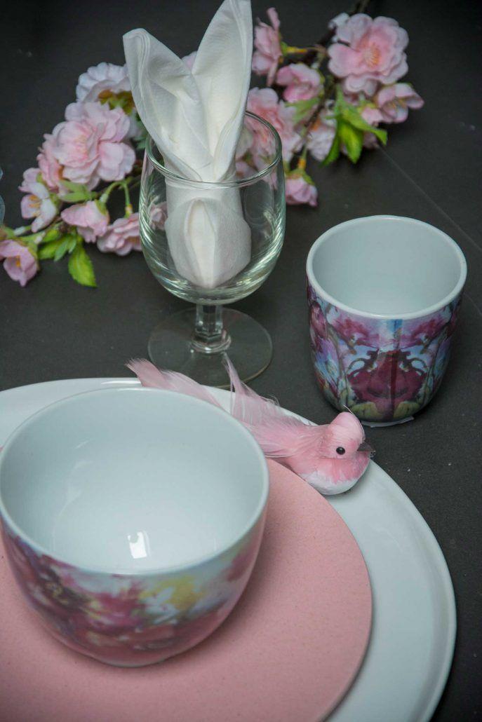 🥐 Påskebrunch vs. pynt til påskebordet - Find inspiration til din påske bordpynt