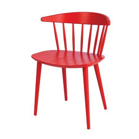 J104+Chair
