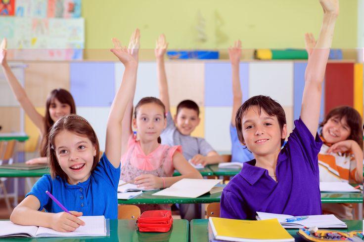 Μαθαίνοντας τις Κοινωνικές δεξιότητες Μέρος Β.Γράφει για το mymommy ο Ψυχολόγος  Γαλανάκης Γιώργος . Συνεχίζοντας το άρθρο μας περί των μεθόδων διδασκαλίας των κοινωνικών δεξιοτήτων, θα δούμε σε αυτό, το δεύτερο μέρος, την άμεση διδασκαλία καθώς και την προώθηση της μάθησης από τους συνομηλίκους.
