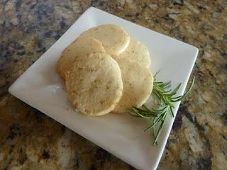 No-Bake Lemon Cream & Coconut Icebox Cupcakes Recipe — Dishmaps
