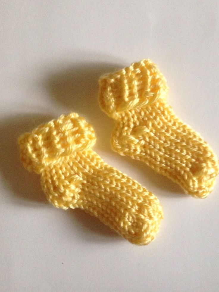 creativity for kids quick knit loom instructions
