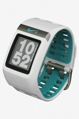High Tech Exercise Technology Fitness Gadgets