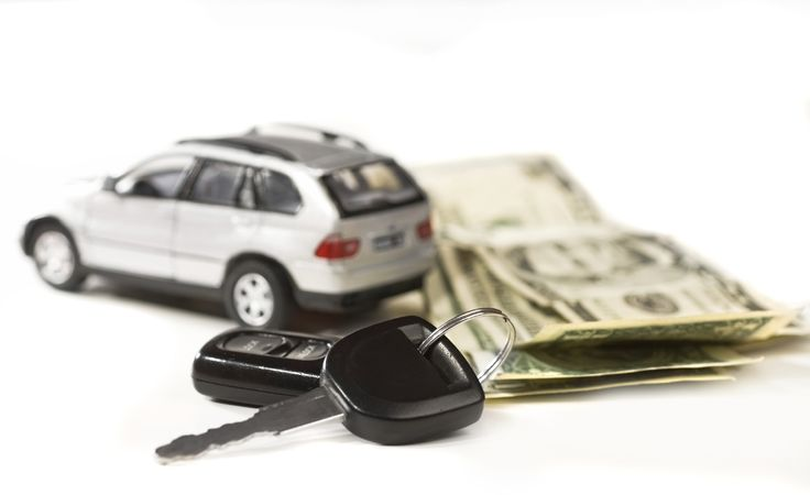 Top 10 Reasons to Buy a Vehicle History Report: #10 : https://www.easttexasvin.com/blog/2014/02/26/top-10-reasons-to-buy-a-vehicle-history-report-10/