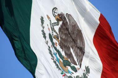 México retrocedió en el Índice de Paz