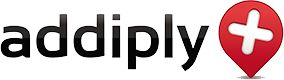 Addiply
