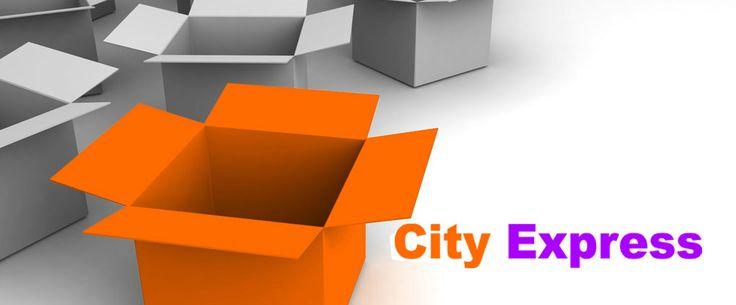 city express complaints
