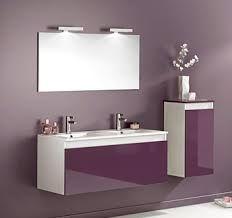 les 25 meilleures idées de la catégorie salle de bain framboise ... - Salle De Bain Gris Et Fushia