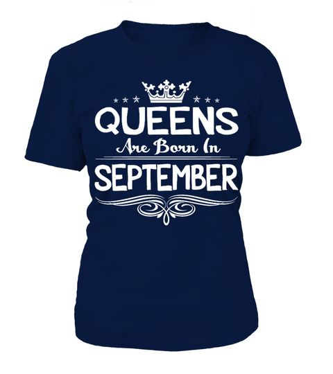 "# Queen Born in September .    ***Not Available In Stores   *HOW TO ORDER?  1. Select style and color 2. Click ""Buy it Now"" 3. Select size and quantity 4. Enter shipping and billing information 5. Done! Simple as that!  TIP: SHARE it with your friends, order together and save on shipping.    born on September was born in September people born in September famous people born in September celebrities born on September babies born in September she was born in September she was born in September…"