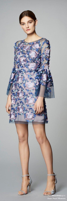 181 best Wedding Guest Dresses images on Pinterest | Feminine ...