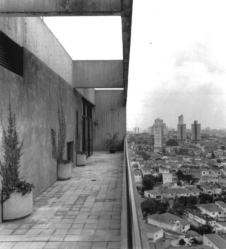 http://fuckyeahbrutalism.tumblr.com/post/20184223995/jaragua-apartment-building-sao-paulo-brazil