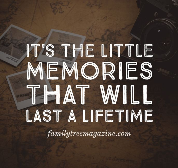 Memories Coming Back Quotes: Best 25+ Missing Family Quotes Ideas On Pinterest