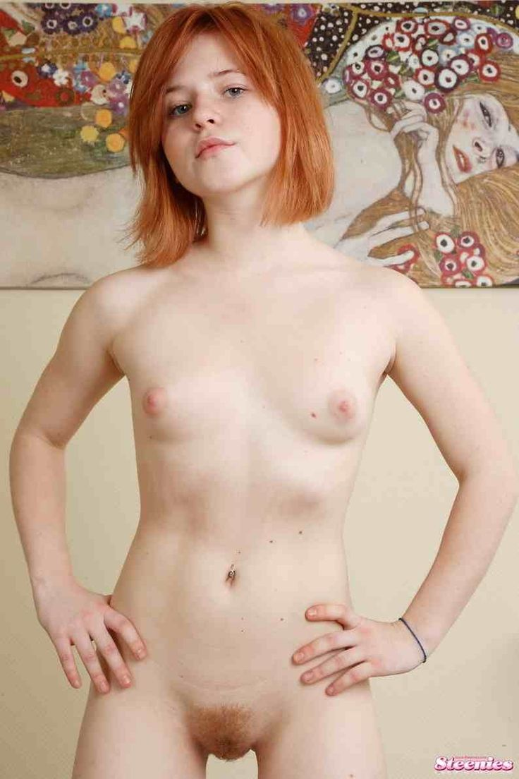 redhead nudism Find this Pin and more on Redheads.