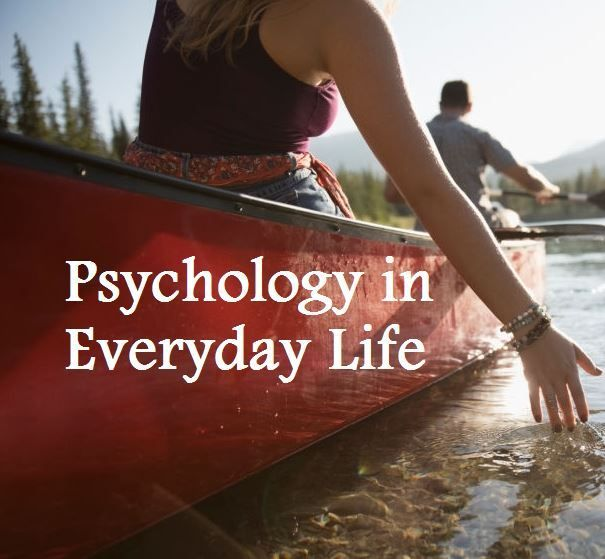 30 best college books images on pinterest college books textbook psychology in everyday life 3rd edition pdf free download book hut fandeluxe Choice Image