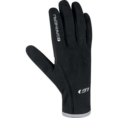 Women's Gel EX Pro Cycling Gloves - Louis Garneau