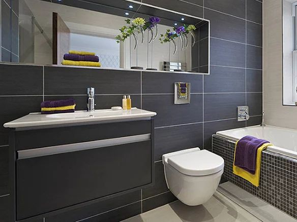 Quality and Affordable Bathroom Installation London. 17 Best ideas about Bathroom Fitters on Pinterest   How to fit a