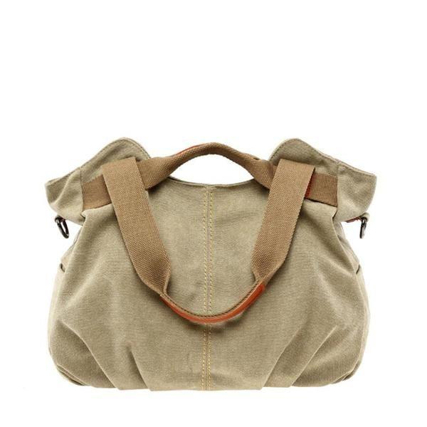 Calantha Handtasche | Handtasche frauen, Schultertasche und