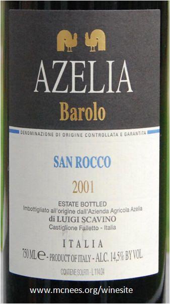Best Wine Labels Design Images On   Wine Label Design