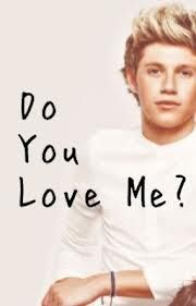More than you know @Niall Dunican Horan