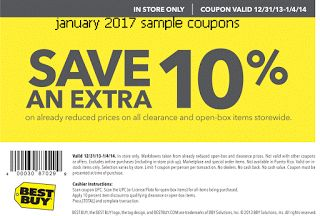 Best Buy Coupons Free Printable Coupons January  Pinterest More Buy Coupons Free Printable Coupons And Coupons Ideas