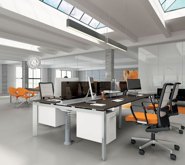 48 best office fitout images on pinterest | ceilings, exposed